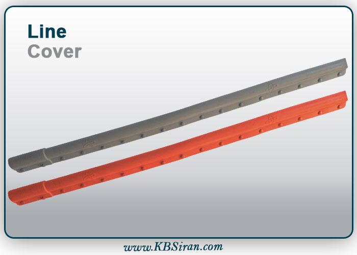 کاور-سیم-یک-متری